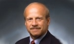 Robert  Gravani