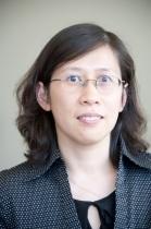 Qin Wang, Ph.D.