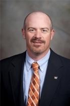 Steven Rideout, Ph.D.