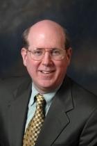 Elliot Ryser, Ph.D.