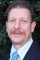 Richard B. Standiford, Ph.D.